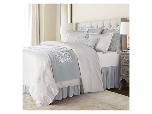 Belle Bedding Group