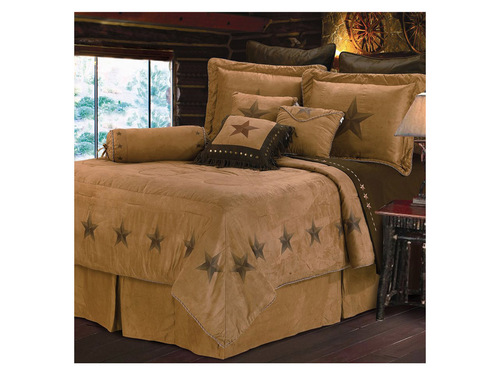 Luxury Star Bedding Group