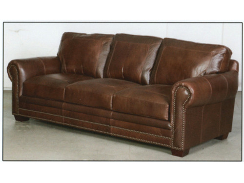 Available as Sofa, Love Seat, Chair, Ottoman, Rocking Recliner or Power Recliner.  Hand crafted in Utah
