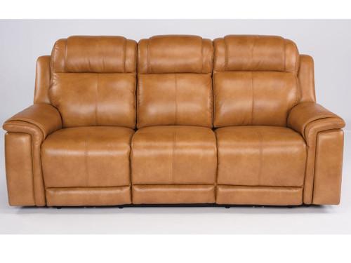 Super Kingsley Power Reclining Sofa Beatyapartments Chair Design Images Beatyapartmentscom