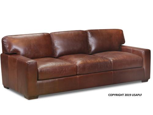 9240 Primo Native Sofa