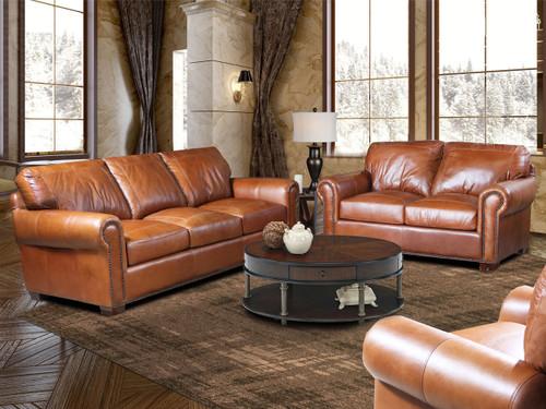 Furniture Living Room Utah Crafted Sofas Vintage Oak Furniture