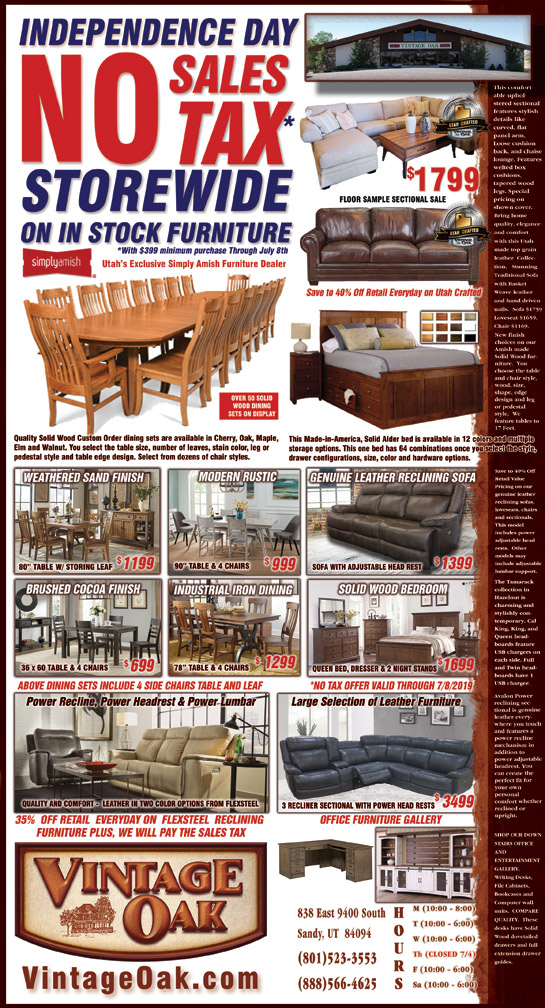 full-page-july19.jpg