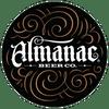 Almanac Beer Company