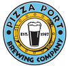 Pizza Port Brewing Company