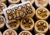 Chronic Cellars