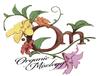 Organic Mixology Spirits