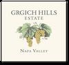 Grgich Hills Estate