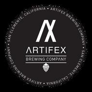 Artifex Brewing