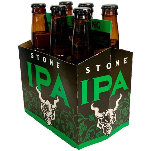 Stone IPA 6-Pack