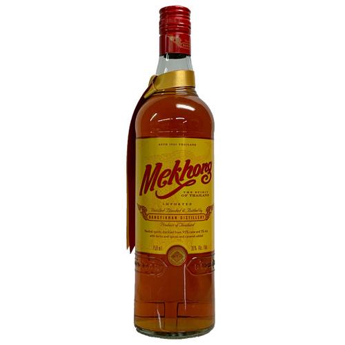 Mekhong Thai Liqueur