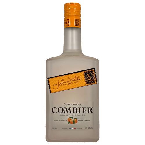 Combier Liqueur