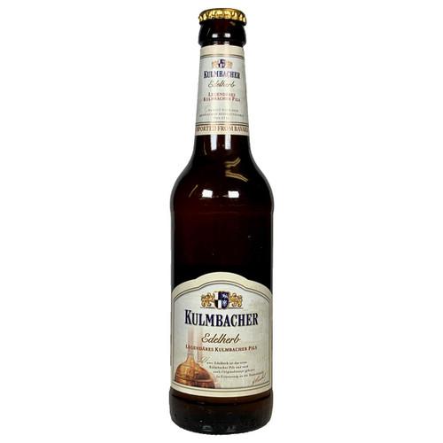 Kulmbacher Edelherb Pils