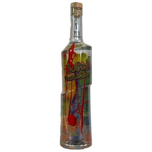 Manzanita SoCal Moonshine