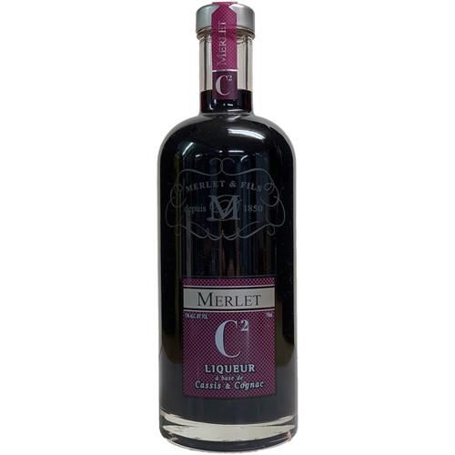 Merlet C2 Liqueur