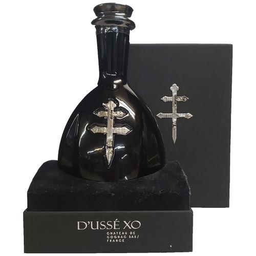D'Usse XO Cognac