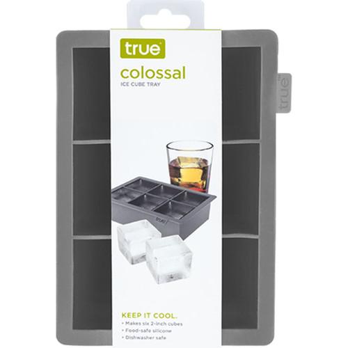 Colossal Ice Cube Tray