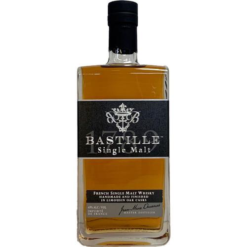 Bastille 1789 Single Malt Whisky