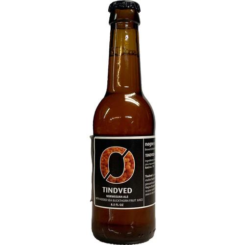 Nogne O Tindved Sour Norwegian Ale