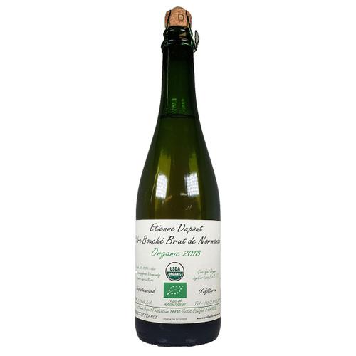 Dupont Cidre Bouché