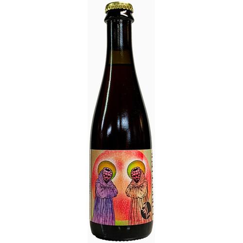 Libertine Framboise Wild Ale