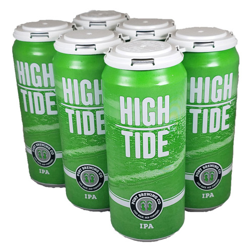 Port Brewing High Tide IPA 6-Pack Can