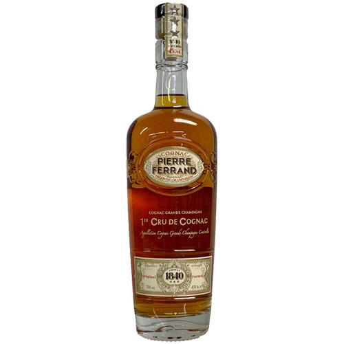 Pierre Ferrand Original Formula 1840 Cognac