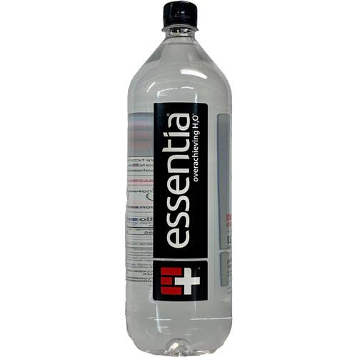 Essentia Water 1.5L