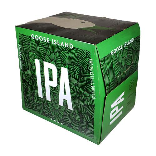 Goose Island IPA 12-Pack