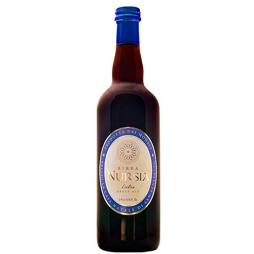 Birra Nursia Extra Ale