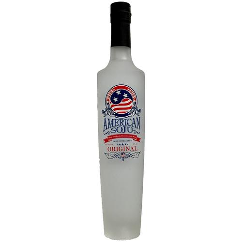 American Soju Original