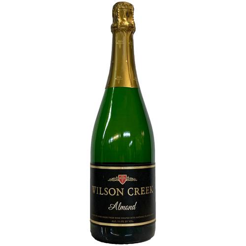 Wilson Creek Almond