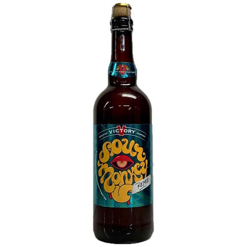 Victory Sour Monkey Remix Oak Aged Sour Ale