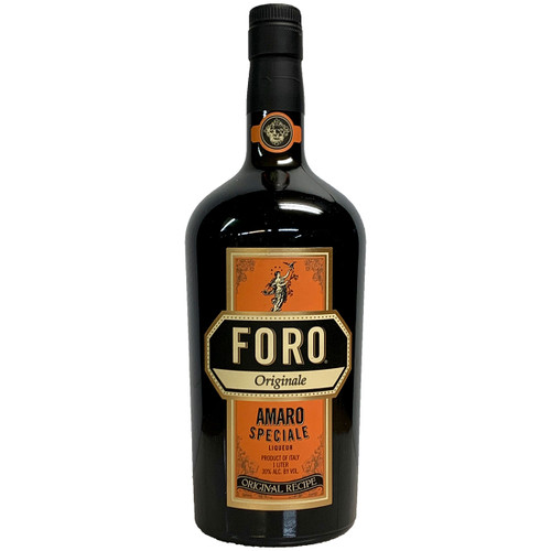 Foro Amaro