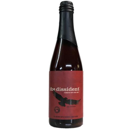 Deschutes Dissident 2018 Reserve Ale