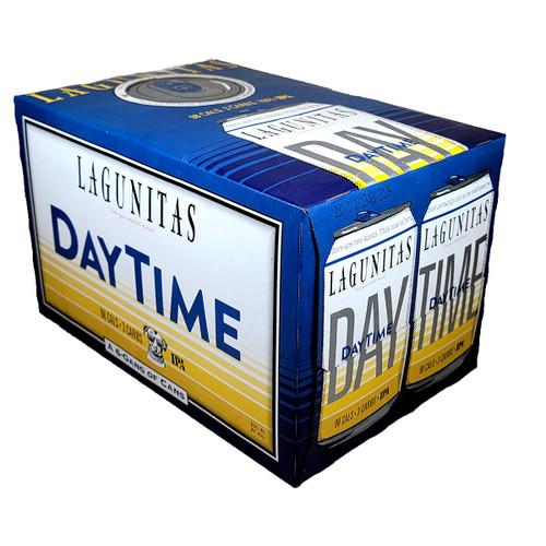 Lagunitas Daytime IPA 6-Pack Can