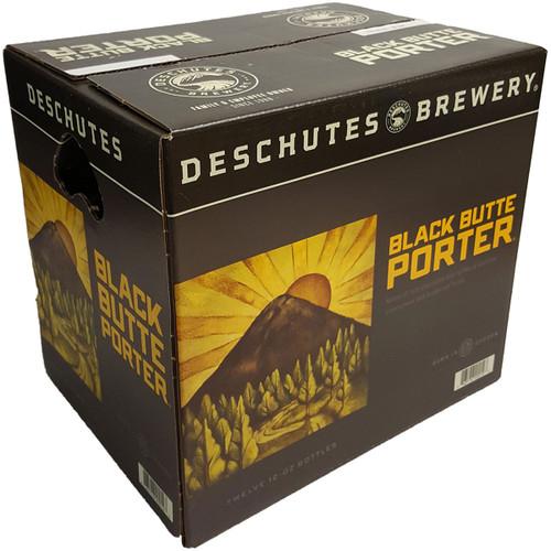 Deschutes Black Butte Porter 12-Pack