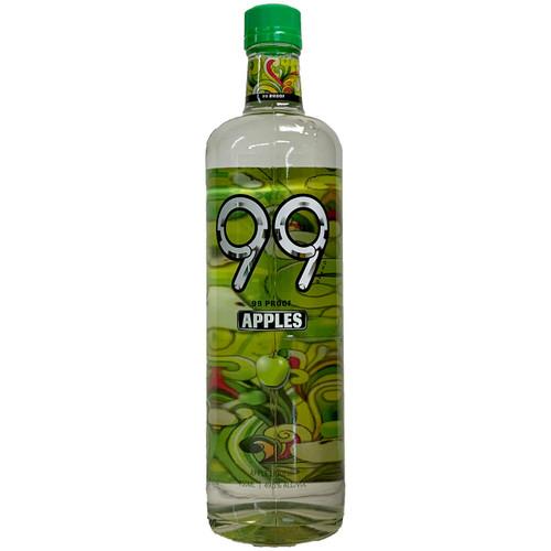 99 Apples Schnapps
