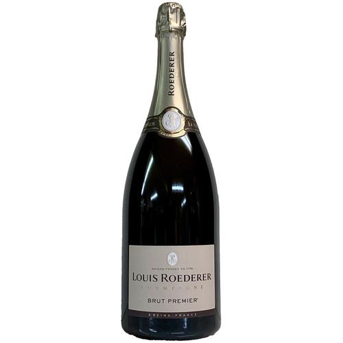 Louis Roederer Brut Premier 1.5L