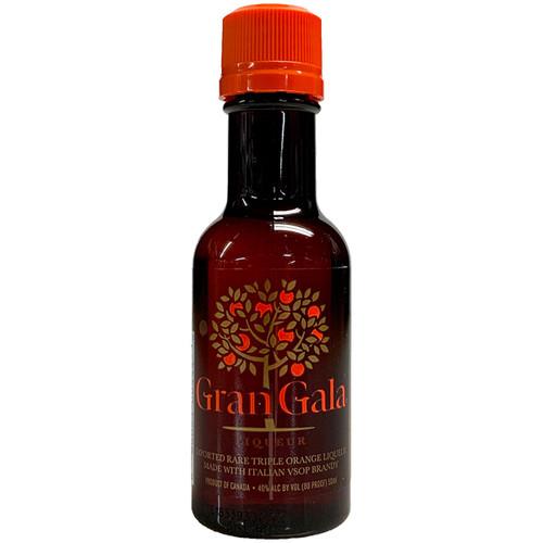 Gran Gala Liqueur Mini