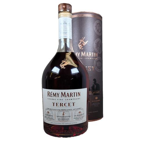 Remy Martin Tercet Cognac