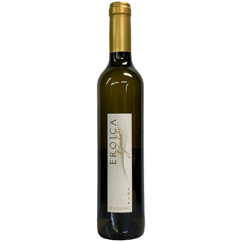 Chateau Ste. Michelle 2014 Eroica Gold Riesling 500ML