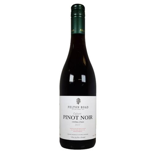 Felton Road 2017 Calvert Pinot Noir