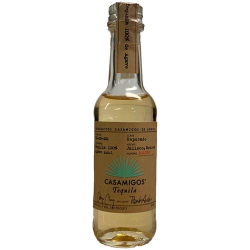 Casamigos Reposado Tequila 50ml