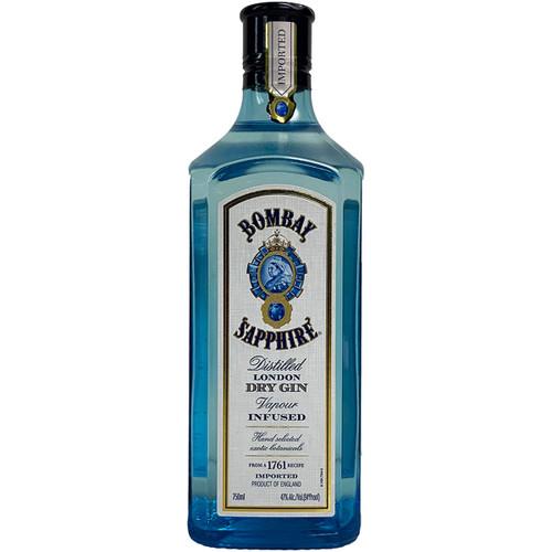 Bombay Sapphire Gin