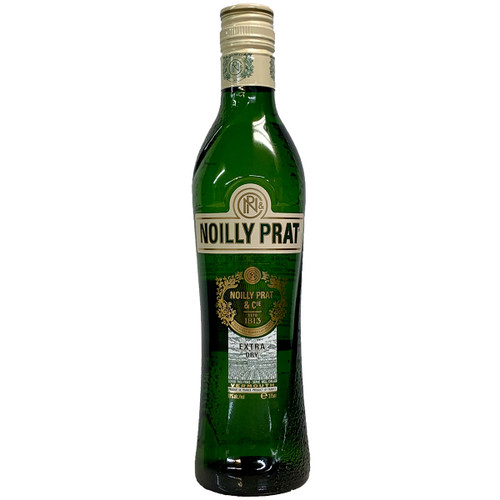 Noilly Prat Dry Vermouth 375ML