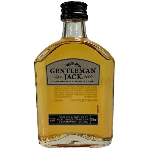 Jack Daniel's Gentleman Jack 50ML