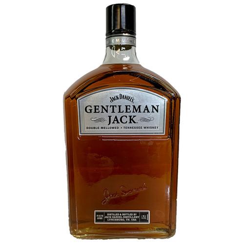 Jack Daniel's Gentleman Jack 1.75L