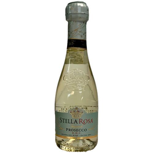 Stella Rosa Imperiale Prosecco 187ML