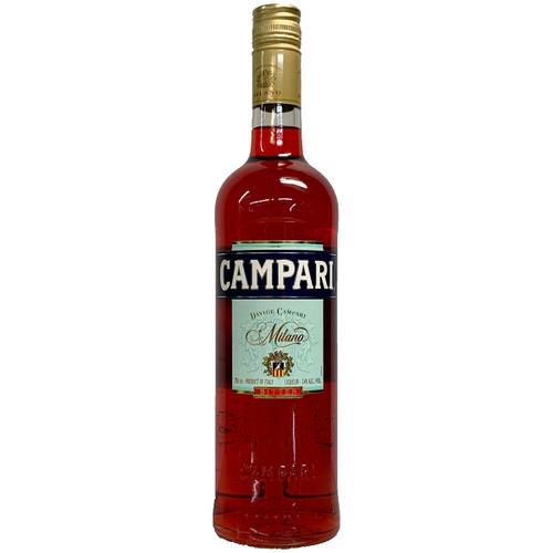 Campari L'Aperitivo Liqueur